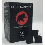 Coco Mammut