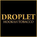 Табак DROPLET