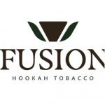 Табак для кальяна Fusion