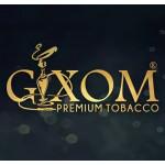Табак Gixom