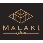 Malaki: табак для кальяна