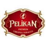 Табак для кальяна Pelikan