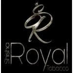 Табак для кальяна Shisha Royal