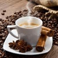 Специи, травы, чай, кофе