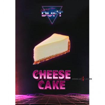 Табак Duft Cheese Cake (Чизкейк)  100 гр.