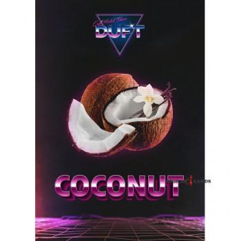 Табак Duft Coconut (Кокос)  100 гр.