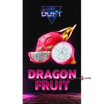Табак Duft Dragon Fruit (Драконий фрукт)  100 гр.