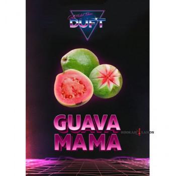 Табак Duft Guava Mama (Гуава)  100 гр.