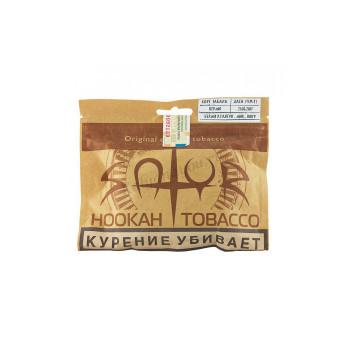 Табак для кальяна Satyr  Ориентал Барбарис Лайм 100 гр.
