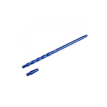 Мундштук для кальяна HA-109A
