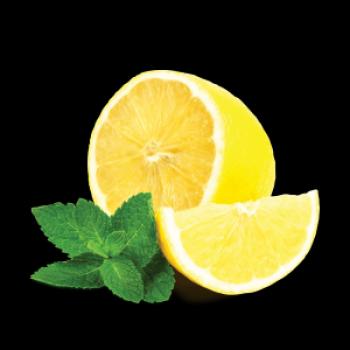 Табак Fumari – Citrus mint (Цитрусы с мятой)  100 гр.