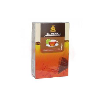 Табак Al Fakher (Чай Эрл Грей) 50 гр