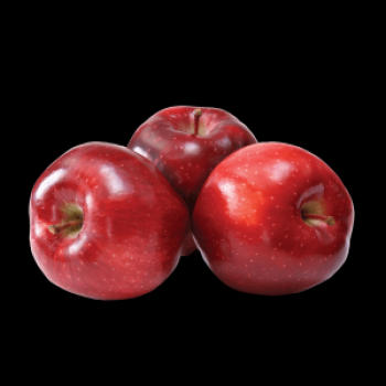 Табак Fumari – Double Apple (Двойное яблоко)  100 гр.