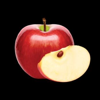 Табак Fumari – Fakhfakhina (Красное яблоко)  100 гр.