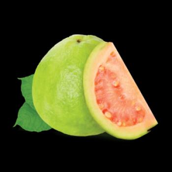 Табак Fumari – Guava (Гуава)  100 гр.