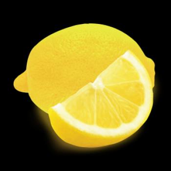 Табак Fumari – Lemon (Лимон)  100 гр.
