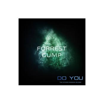 Кальянная смесь Do You Forrest Gump (Хвойный Лес) 50г
