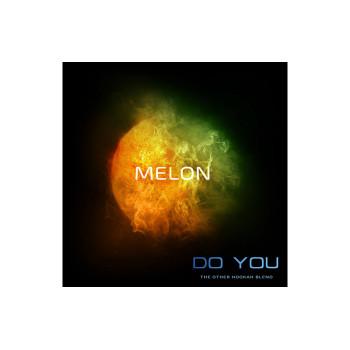 Кальянная смесь Do You Melon (Дыня) 50г
