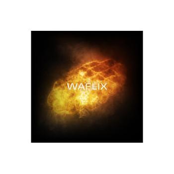 Кальянная смесь Do You Waflix (Вафли с семечками) 50г