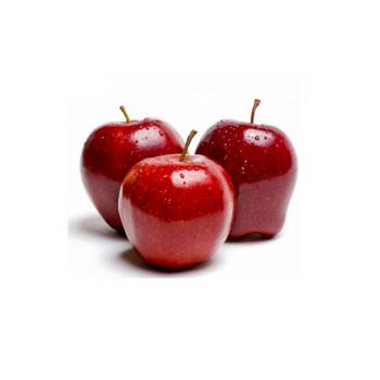 Табак Tangiers 250 г - F-Line Apple (Красное Яблоко)