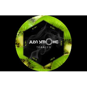 Табак Just Smoke Киви (Kiwi) 100 гр