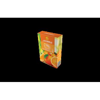 Табак для кальяна Al Fakher (Апельсин) 50 гр.