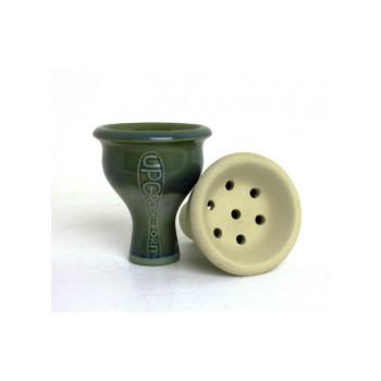 Чаша UPG (Upgrade Form) Small Зеленая Оригинал