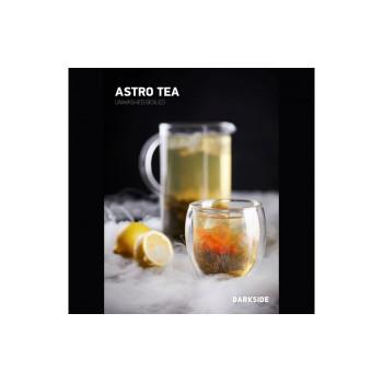 Табак Darkside MEDIUM 100 гр - Astro Tea ( Зеленый чай)
