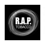 R.A.P. Tobacco