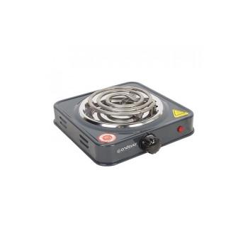 Плитка для розжига угля H-009A - 500W