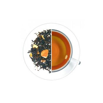 Табак для кальяна Tangiers BURLEY Prince of Gray (Черный чай с бергамотом и апельсином) 250г