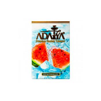 Табак для кальяна Adalya Ice Watermelon 50 гр.