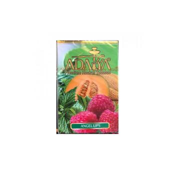 Табак для кальяна Adalya Angel Lips (Дыня малина мята) 50г