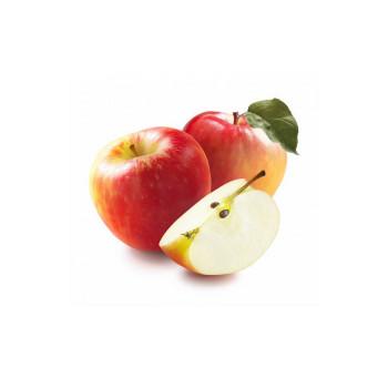 Табак для кальяна Tangiers NOIR Forbidden Fruit (Запретный плод Яблоко) 250г