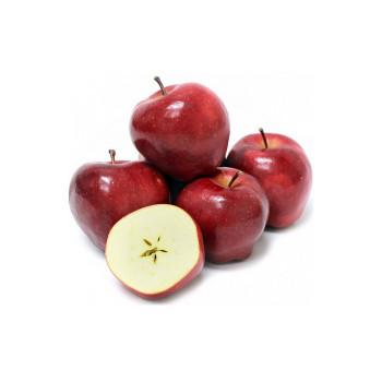 Табак Tangiers 100 г - BIRQUQ Apple (Яблоко)
