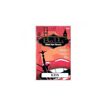 Табак Balli 50гр - Kiss (фруктово-ягодный)