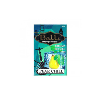 Табак Balli 50гр - Orange Mint Ice (Апельсин мята лед) (Копия)