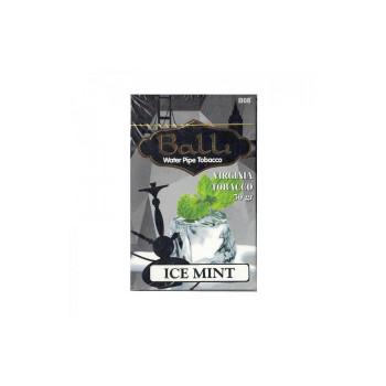 Табак Balli 50гр - Iced Melon (Лед дыня) (Копия)