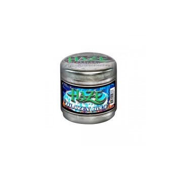 Табак Haze 50г - Blazen Blue (Ягоды лед)