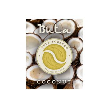Табак для кальяна Buta Coconut (Кокос) 50г