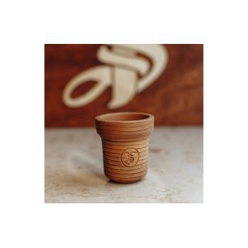 Чаша ST Cacao Infinity