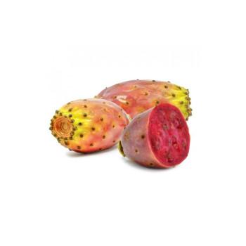 Табак Tangiers 250 г - BIRQUQ Cactus Fruit (Кактусовая груша)