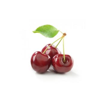 Табак Nakhla NEW 50 гр - Cherry (Вишня)
