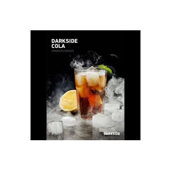 Табак Darkside MEDIUM 250 гр - Darkside Cola (космическая кола)
