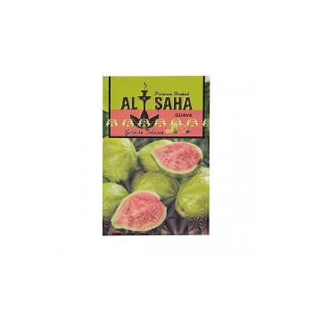 Табак для кальяна Element Вода Guava (Гуава) 100г