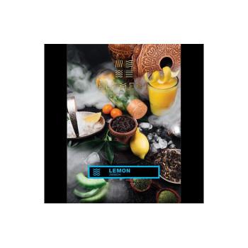 Табак для кальяна Element Вода Lemon (Лимон) 100г