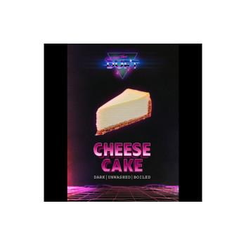 Табак для кальяна Duft Cheesecake (Чизкейк) 100г