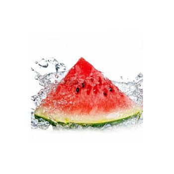 Табак для кальяна Tangiers BIRQUQ Watermelon (Арбуз) 250г