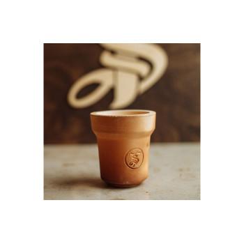 Чаша ST Cacao Фанел