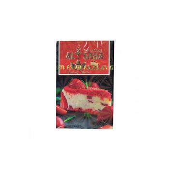 Табак для кальяна Al Saha Cheese Cake (Чизкейк) 50г